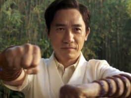 Shang-Chi's Tony Leung Wenwu 10 Must see movies