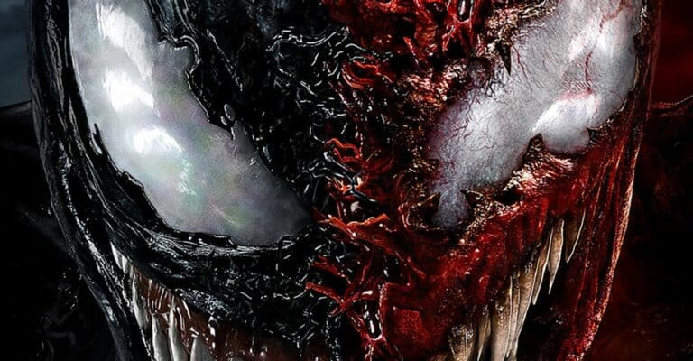 Venom 2 Director Andy Serkis Confirms Runtime for Let There Be Carnage