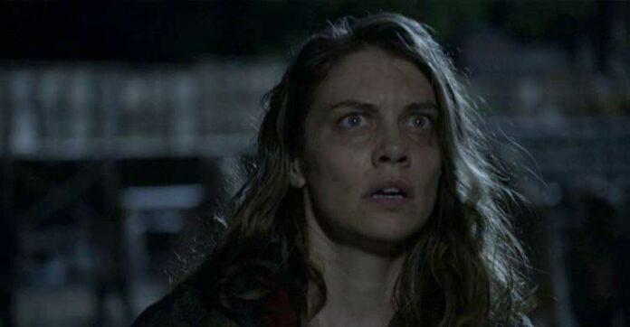 The Walking Dead Final Season Part 1 Finale Trailer: War Over Meridian