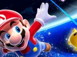 "Super Mario Bros: Chris Pratt Reveals Hilarious ""First Look"" at the Video Game Movie"