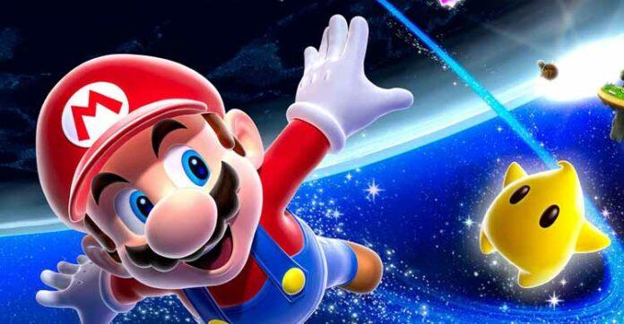 Super Mario Bros: Chris Pratt Reveals Hilarious
