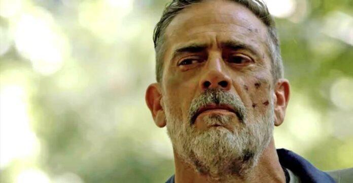 The Walking Dead Final Season Part 2 Returns In February