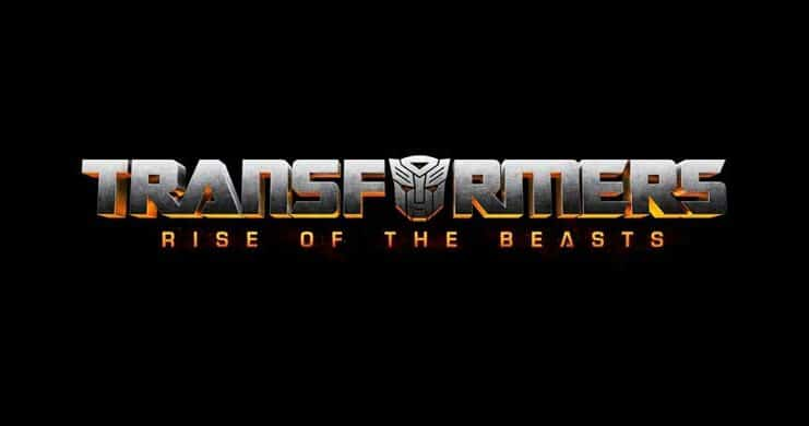 Transformers: Rise of the Beasts Filming Wraps With New Look At Optimus Prime
